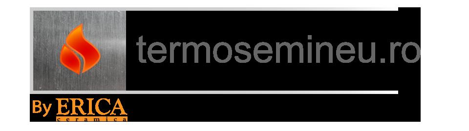 Termosemineu.ro